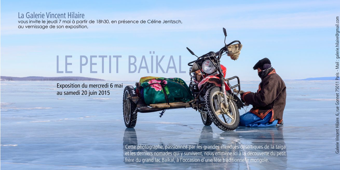 Flyer-Baïkal1