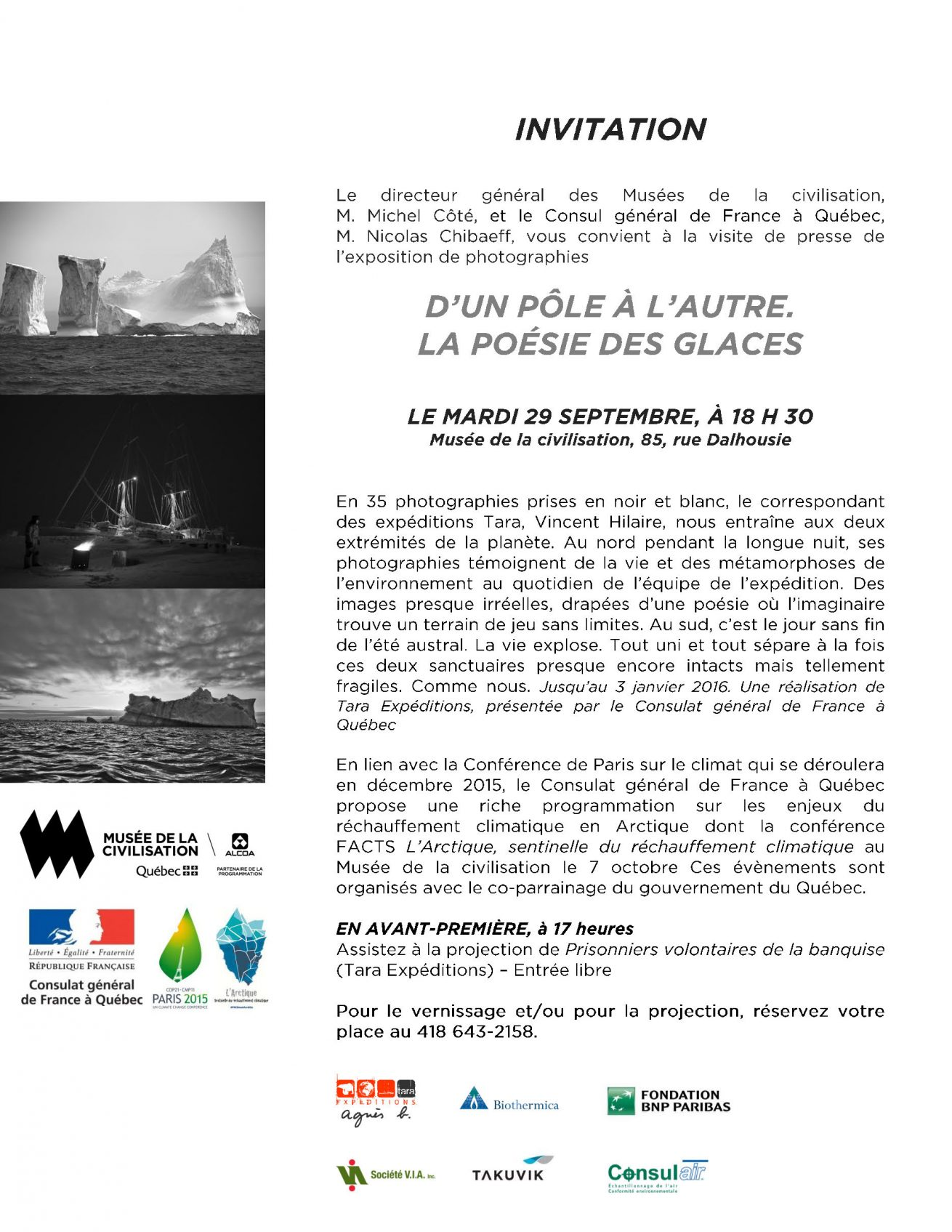 Invitation vernissage_final