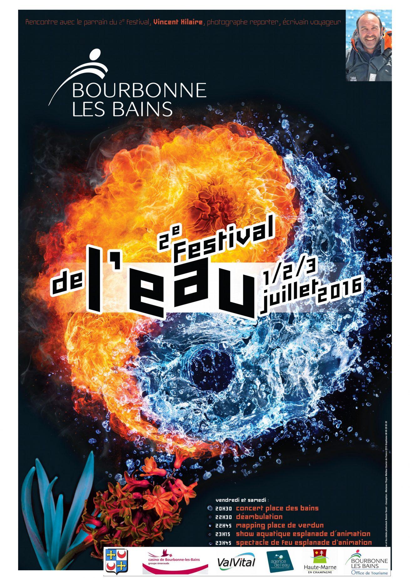 Programme festival de l'eau 2016_Page_1