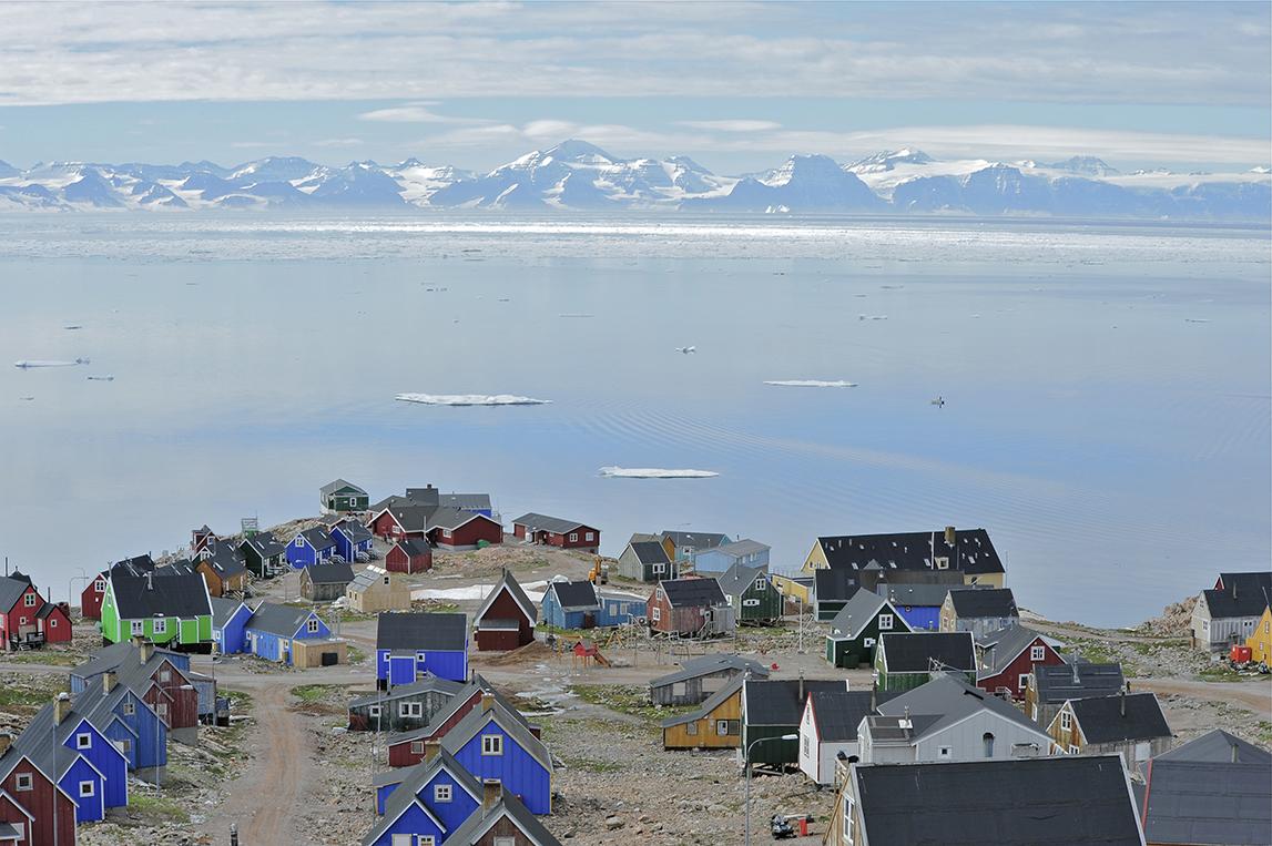 Greenlandia_GR8EX