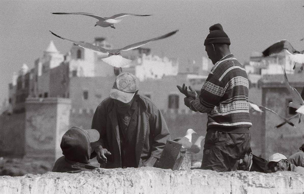 Maroc_MA12NB
