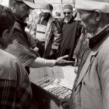 Maroc_MA15NB