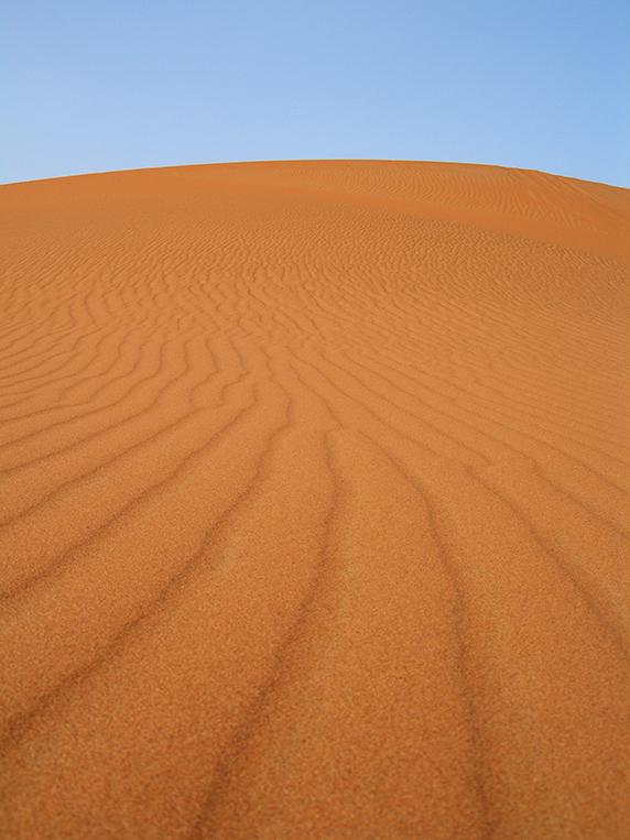 Maroc_MA16CL