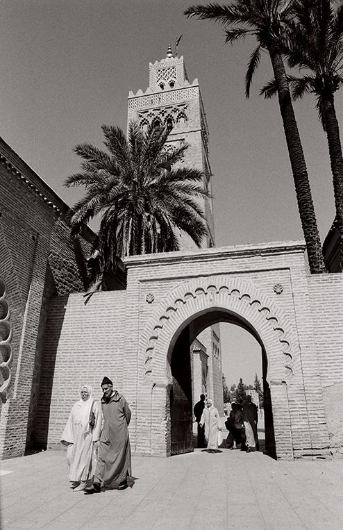 Maroc_MA17NB