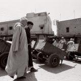 Maroc_MA19NB