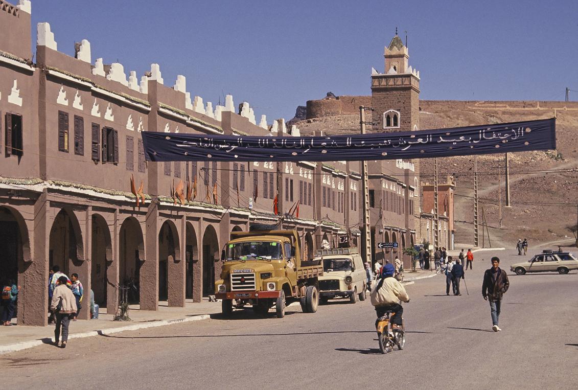 Maroc_MA1CL