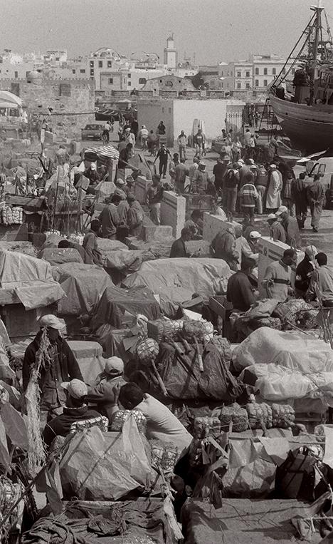 Maroc_MA1NB