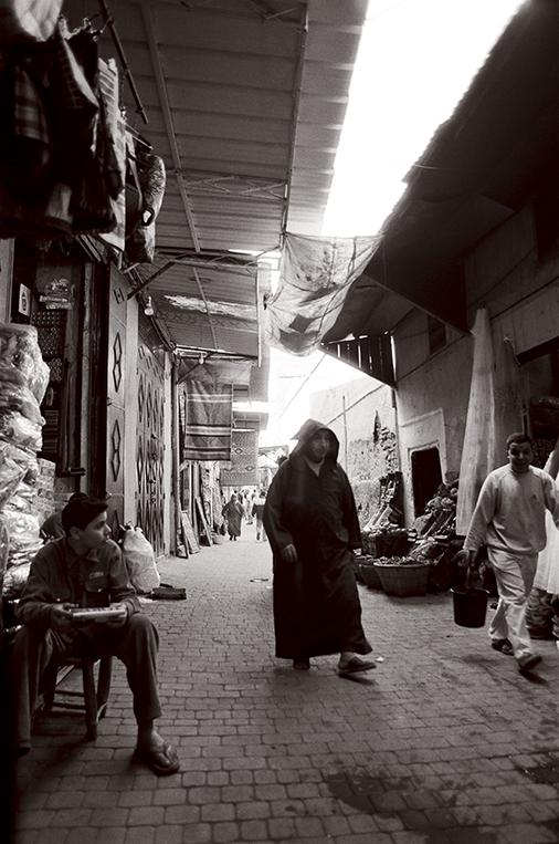 Maroc_MA20NB