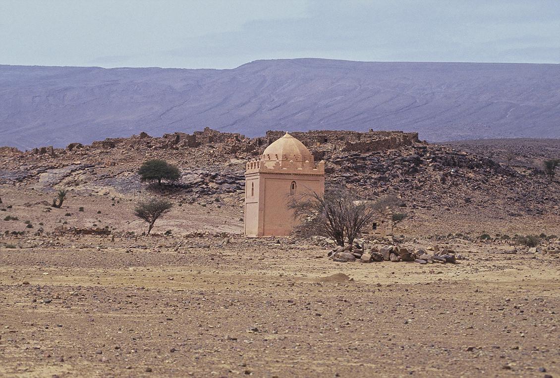 Maroc_MA22CL