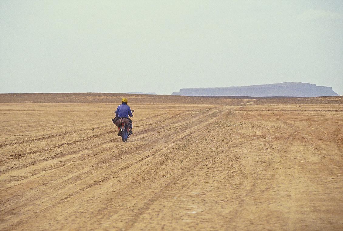 Maroc_MA23CL