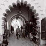 Maroc_MA23NB