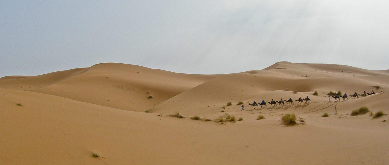 Maroc_MA28CL