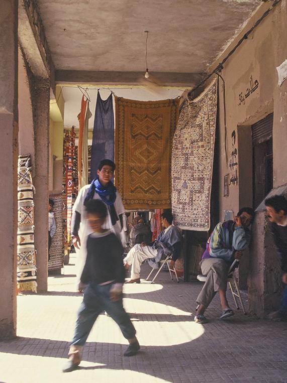 Maroc_MA2CL
