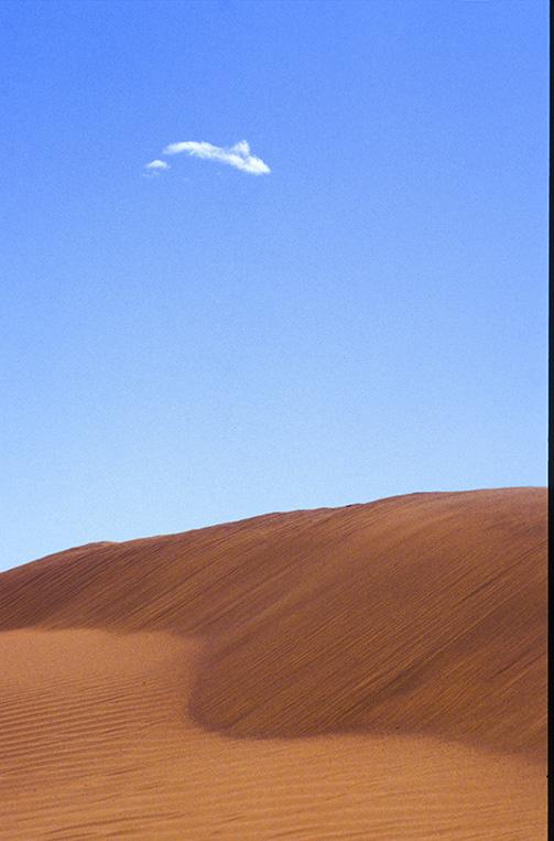 Maroc_MA30CL