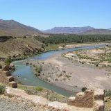 Maroc_MA4CL