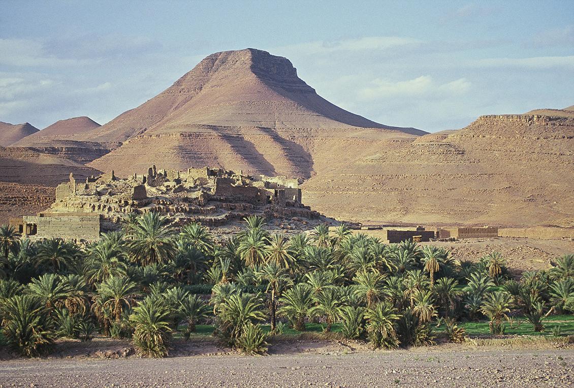 Maroc_MA5CL