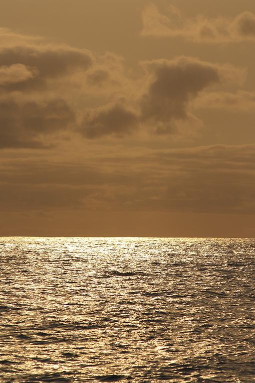 Okeanos_OK15CL