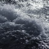 Okeanos_OK17CL