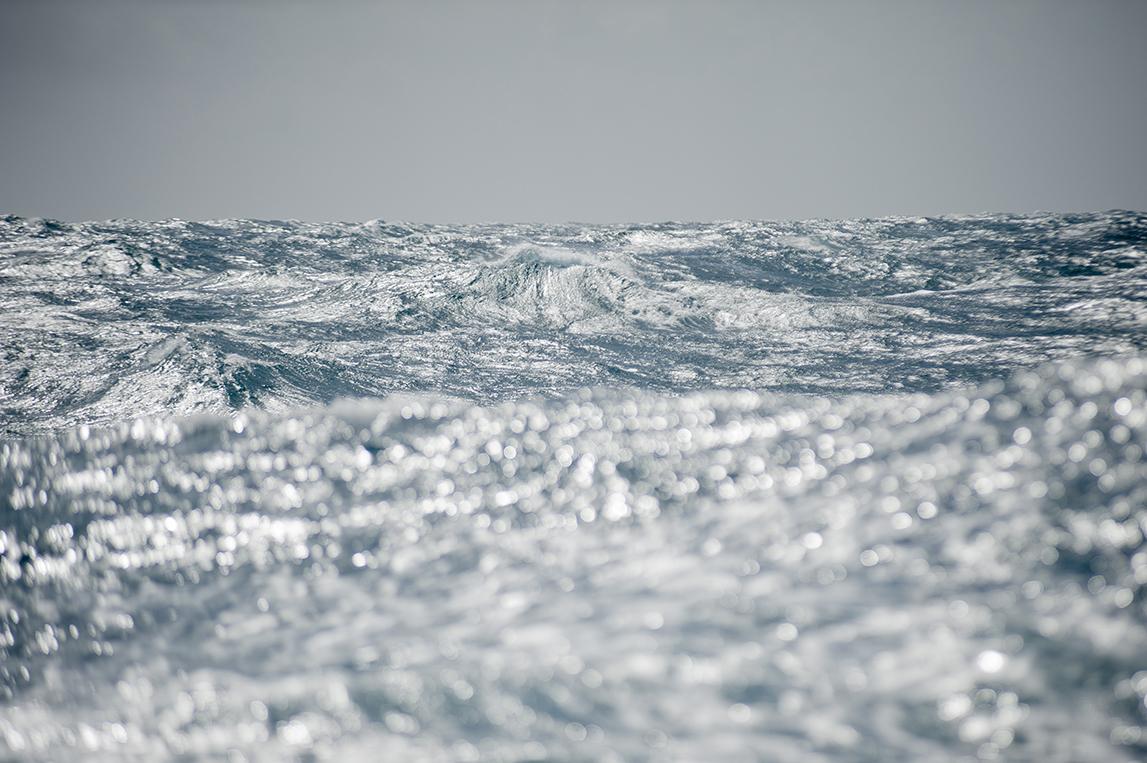 Okeanos_OK1CL