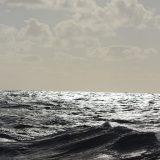Okeanos_OK21CL