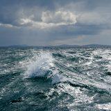 Okeanos_OK23CL