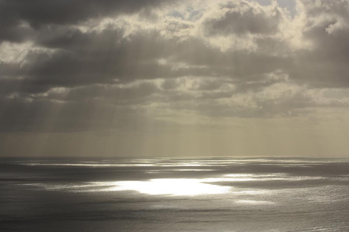 Okeanos_OK24CL