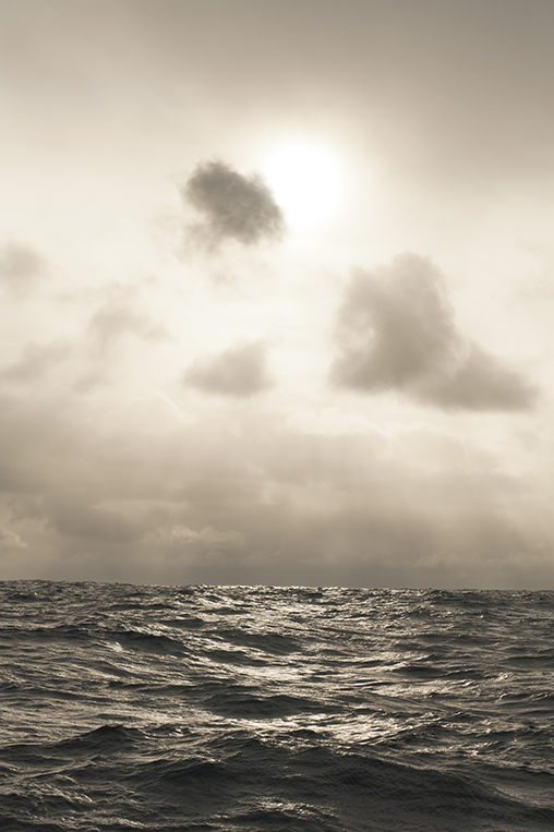 Okeanos_OK5CL