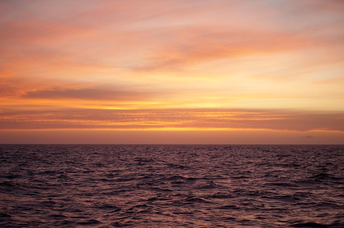 Okeanos_OK6CL