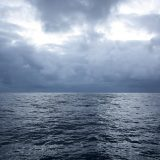 Okeanos_OK9CL