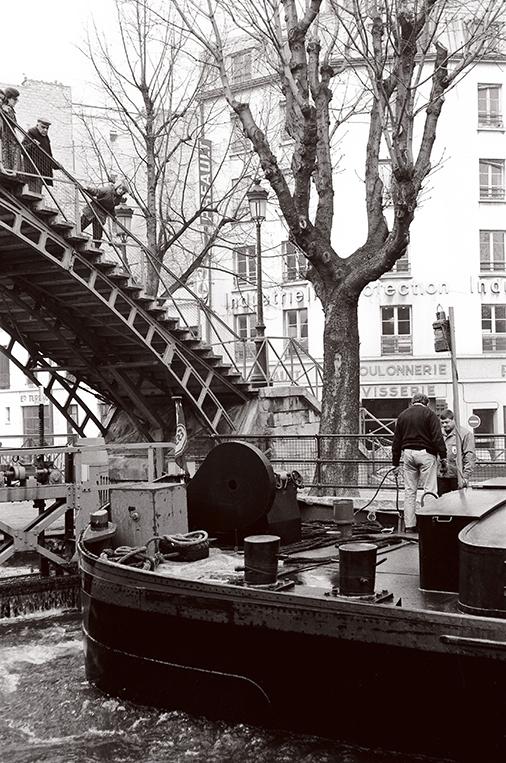 Paris-rétro_PR10NB