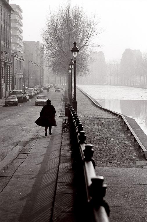 Paris-rétro_PR12NB
