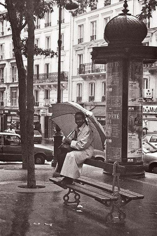 Paris-rétro_PR16NB