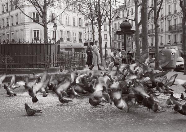 Paris-rétro_PR1NB