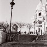 Paris-rétro_PR23NB