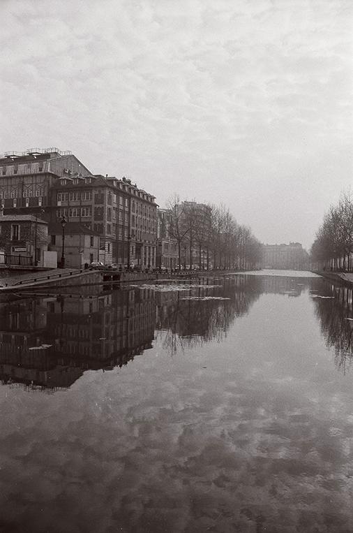 Paris-rétro_PR25NB