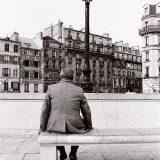 Paris-rétro_PR26NB