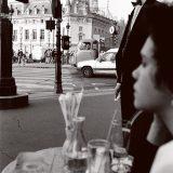 Paris-rétro_PR28NB