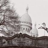 Paris-rétro_PR8NB