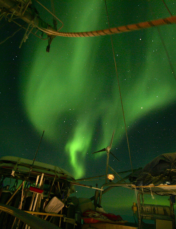 Tara-Arctic_TA10EX
