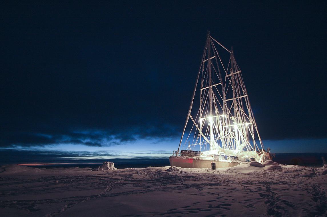 Tara-Arctic_TA13EX
