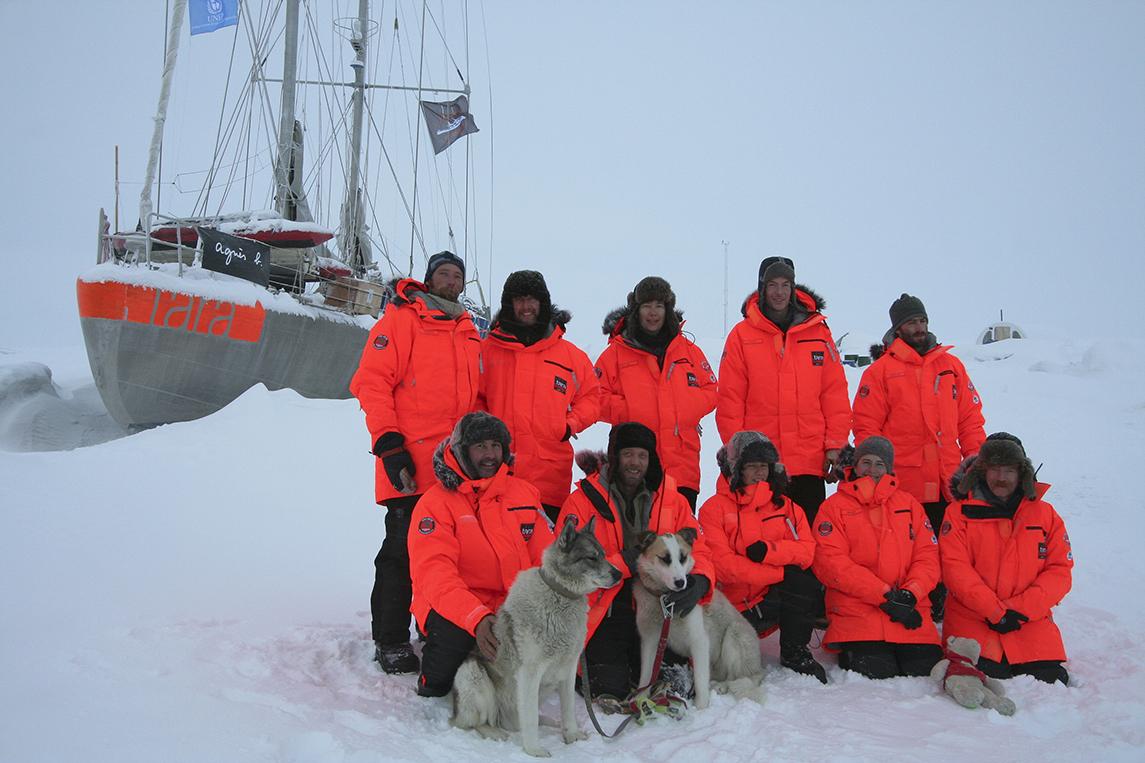 Tara-Arctic_TA1EX