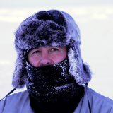 Tara-Arctic_TA2EX