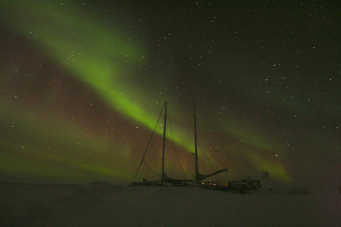 Tara-Arctic_TA6EX