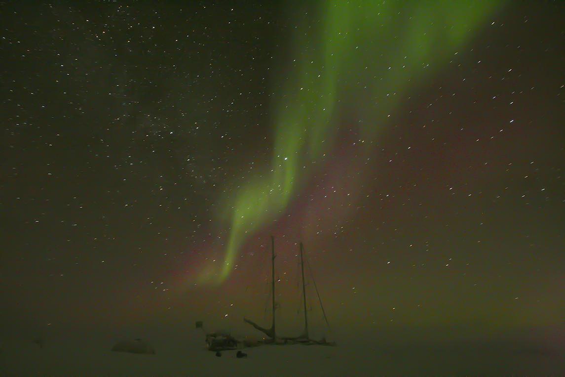 Tara-Arctic_TA7EX