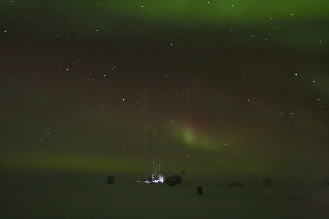 Tara-Arctic_TA8EX