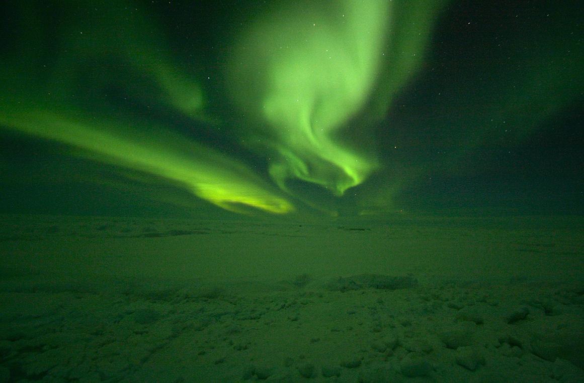 Tara-Arctic_TA9EX