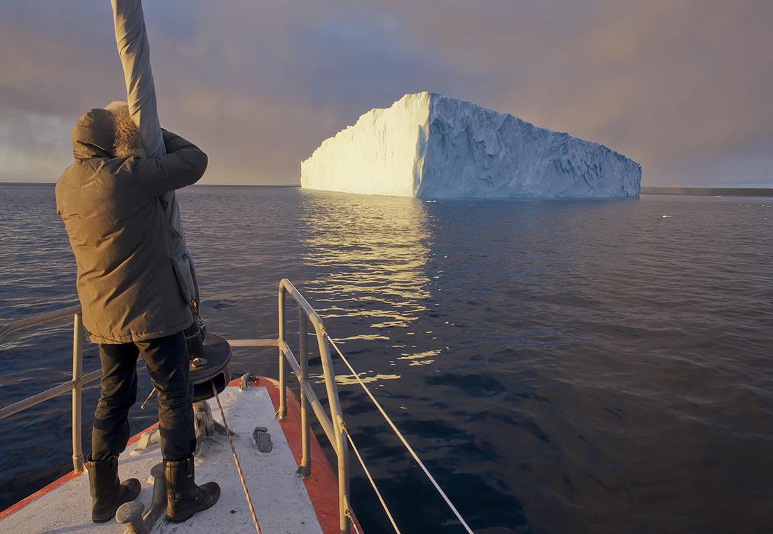 Tara-Oceans-Polar-Circle_TOPC 10EX