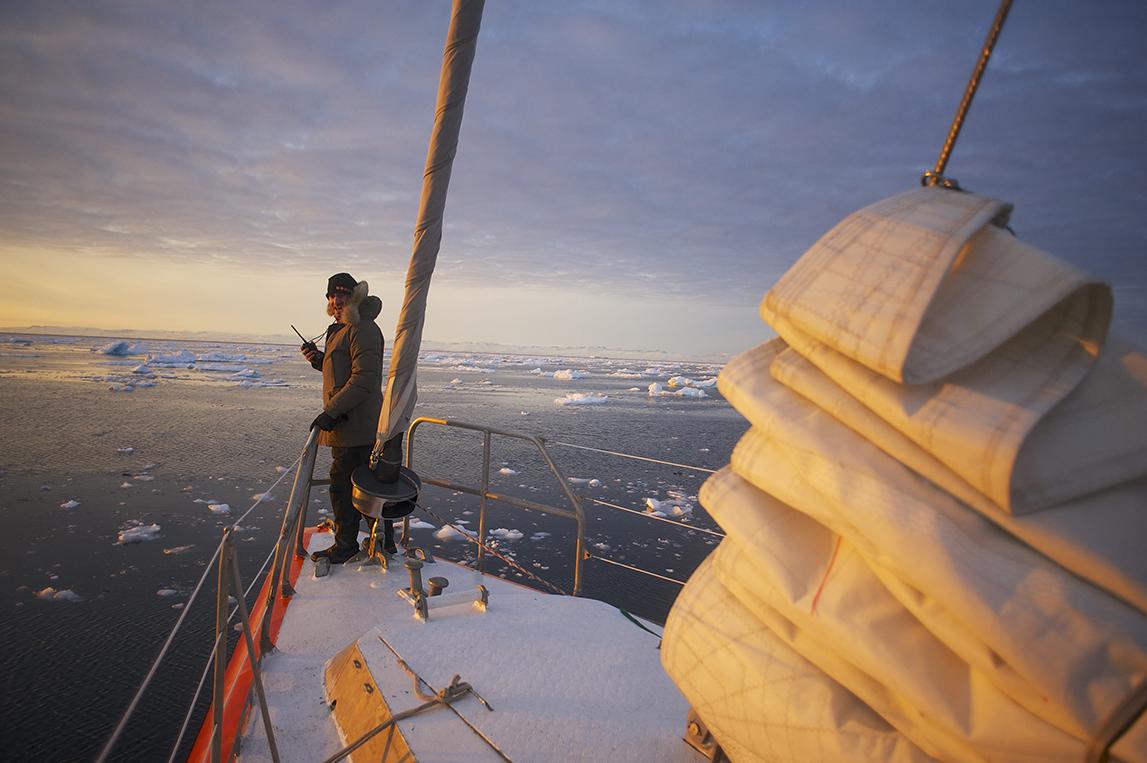 Tara-Oceans-Polar-Circle_TOPC-13EX