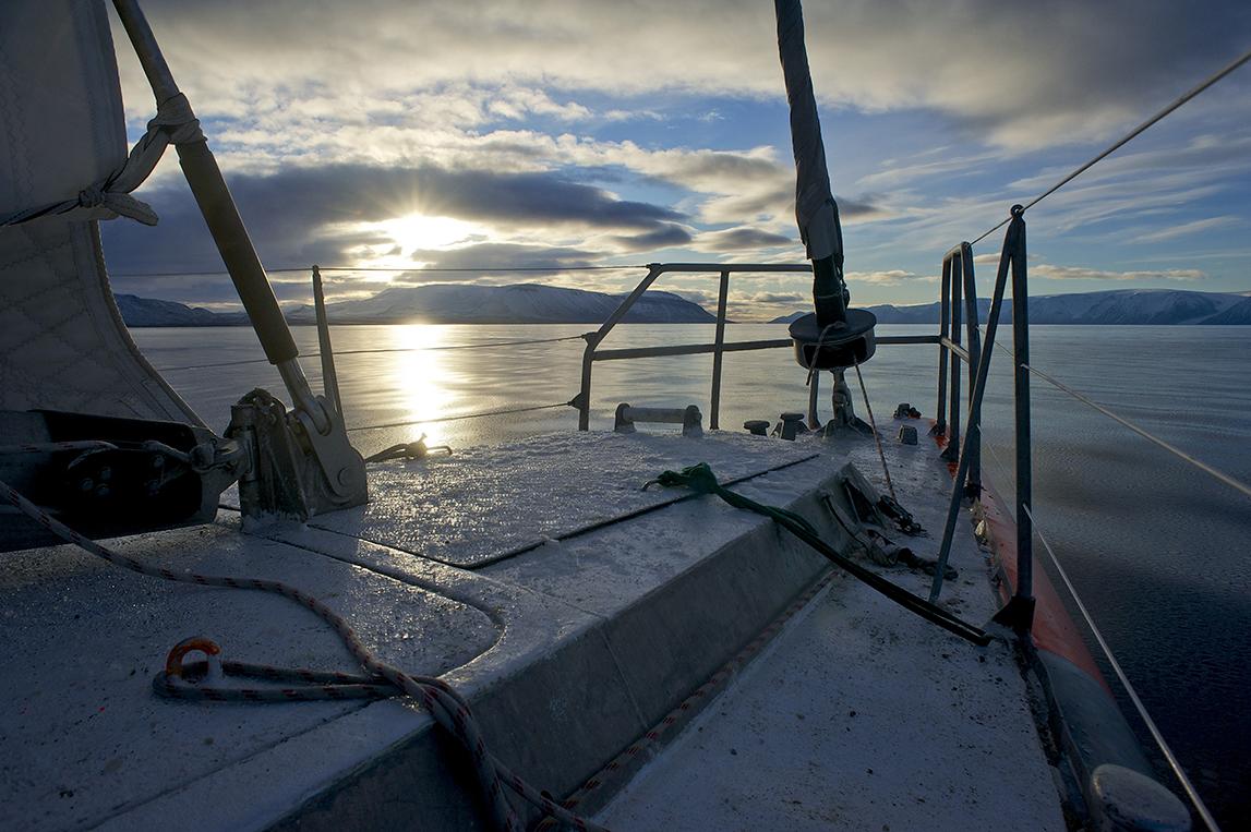 Tara-Oceans-Polar-Circle_TOPC 14EX