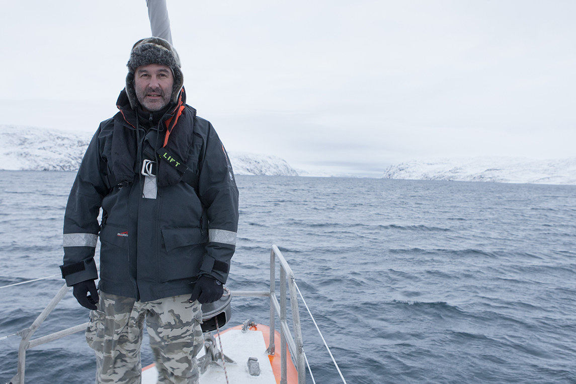 Tara-Oceans-Polar-Circle_TOPC 2EX